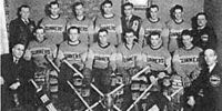 1938-39 Alberta Intermediate Playoffs