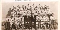 1946–47 AHL season