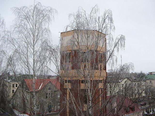 File:Babruysk.jpg