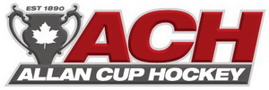File:Allan Cup Hockey Logo 2017.jpg