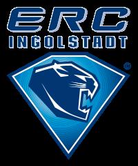 File:ERC-Ingolstadt-Logo.png