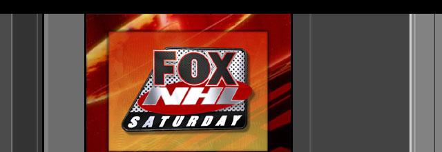 File:NHL on Fox 03.jpg
