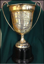 WellnerTrophy1
