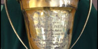 Wellner Trophy