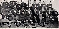1946-47 WIHL Season