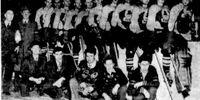 1947-48 ABSHL Season