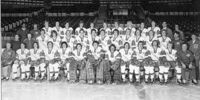 1977 Frozen Four
