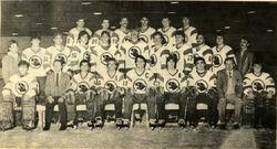 84-85UPEI