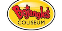 Bojangles' Coliseum