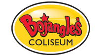 File:Bojangles Coliseum.png