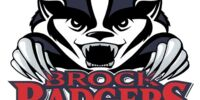 Brock Badgers