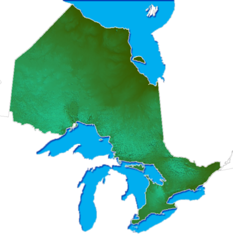 File:Ontario Relief.png