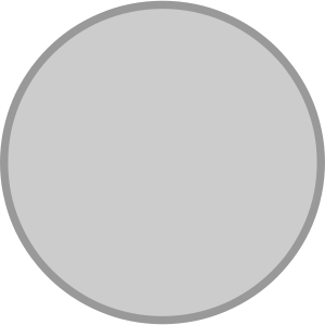 File:Silver medal blank.png