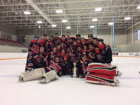 File:2017 CPJHL champs Almonte Jr Sharpshooters.jpg