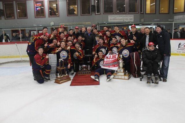 File:2017 SJJHL champs Southern Shore Jr Breakers.jpg