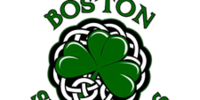 Boston Jr. Shamrocks