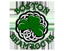 File:Boston Jr Shamrocks logo.png