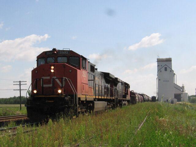 File:Dugald, Manitoba.jpg