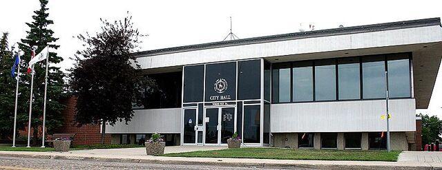File:Fort Saskatchewan.jpg