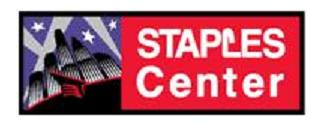 File:StaplesCenterLogo.JPG