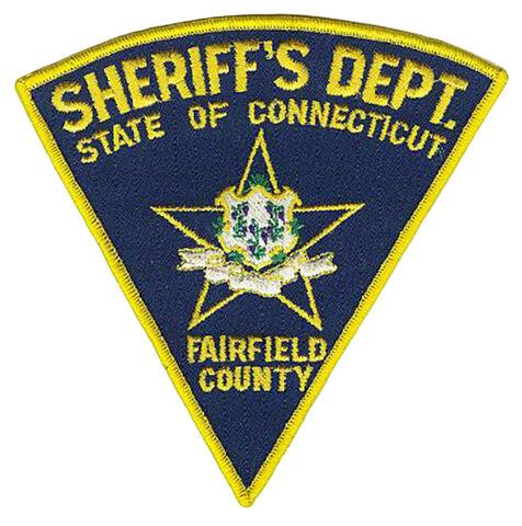 File:Fairfield County, Connecticut.jpg