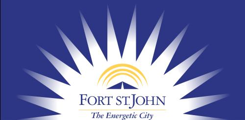 File:Fort St. John, British Columbia.png