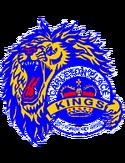 Carlteton Place Kings