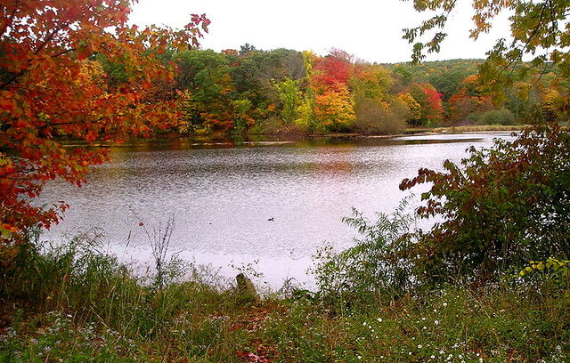 File:Hamden, Connecticut.jpg