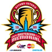 1999-memorial-cup