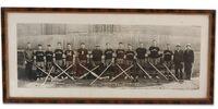 1935-36 Northern Ontario Senior Playoffs