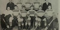 1938-39 MIAA Season