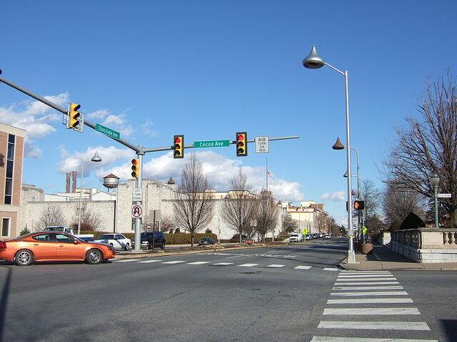 File:Hershey, Pennsylvania.jpg