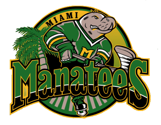 File:Miami Manatees.png
