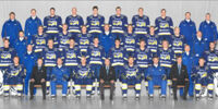 2007-08 Elitserien season