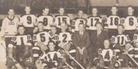 1935–36 Boston Bruins season