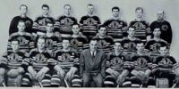 1948–49 Chicago Black Hawks season
