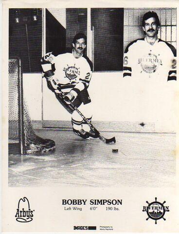 File:Bobbysimpson.jpg