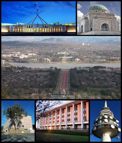 File:Canberra.png