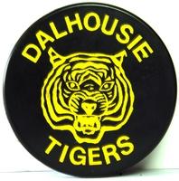 File:Dalhousie-puck.70s.jpg