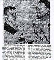 1953BobbyHull