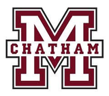 File:Chatham Maroons new.png