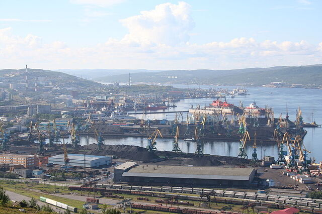 File:Murmansk.jpg