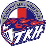 TKH logo