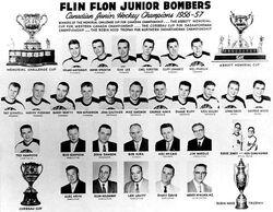 56-57FFBomb