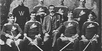 1896-97 OHA Intermediate Playoffs