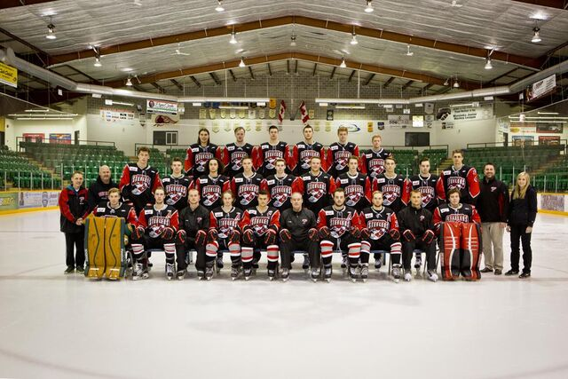 File:2015-16 Selkirk Steelers.jpg