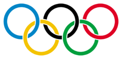 800px-Olympic rings svg