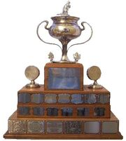 Clarence Schmalz Cup