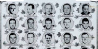 1940–41 Toronto Maple Leafs season