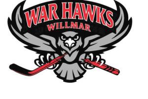 File:Wilmar WarHawks logo.jpg